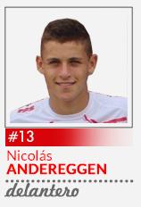 Andereggen Nicolas