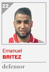 Britez-Emanuel1