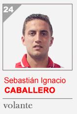 Caballero-Sebastian1