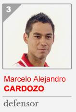 Cardozo-Marcelo1