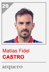 Castro-Matias1