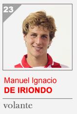 De-Iriondo-Manuel1