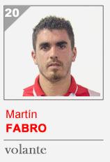 Fabro-Martin1