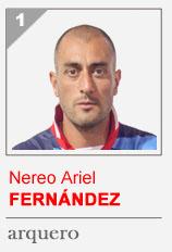 Fernandez-Nereo1