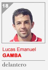 Gamba-Lucas1