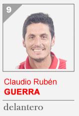 Guerra-Claudio1