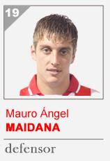 Maidana-Mauro1