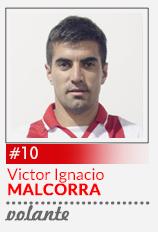 Malcorra Ignacio