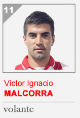 Malcorra-Ignacio1