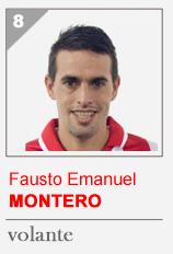 Montero-Fausto1