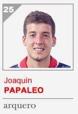 Papaleo-Joaquin1