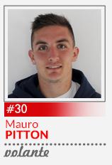 Pitton Mauro