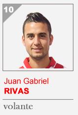Rivas-Juan1