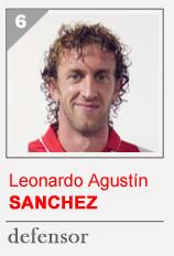 Sanchez-Leonardo1