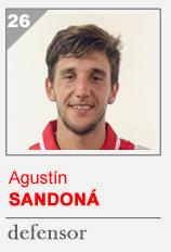 Sandona-Agustin1