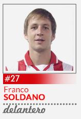 Soldano Franco