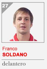Soldano-Franco1