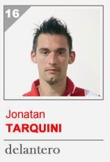 Tarquini-Jonatan1