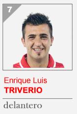 Triverio-Enrique1