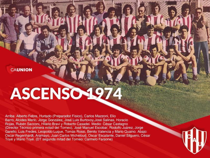 ascenso 1974 2