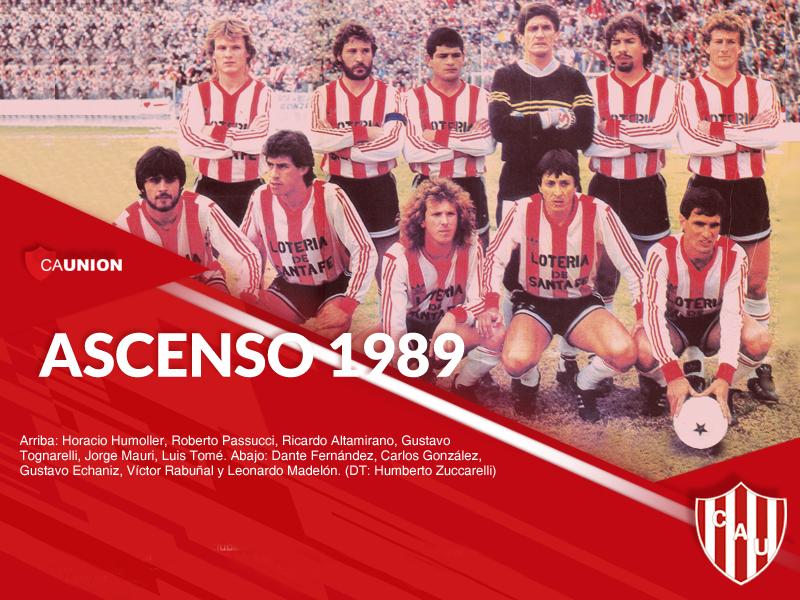 ascenso 1989 2