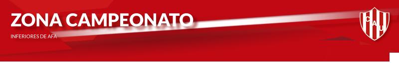 flyer_2015_editable_taco_fixture_campeonato_inferiores