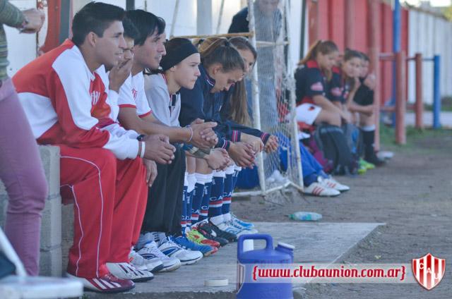 futbol femenino galeria web (1)