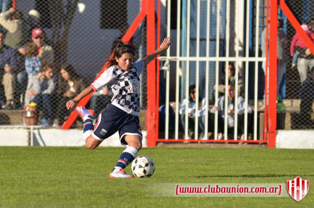 futbol femenino galeria web (11)