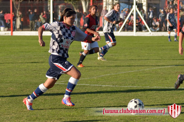 futbol femenino galeria web (13)