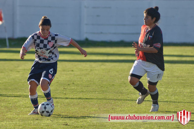 futbol femenino galeria web (14)