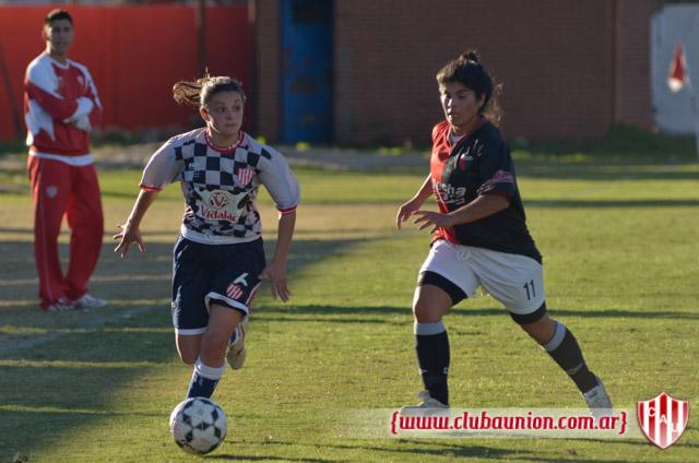 futbol femenino galeria web (15)