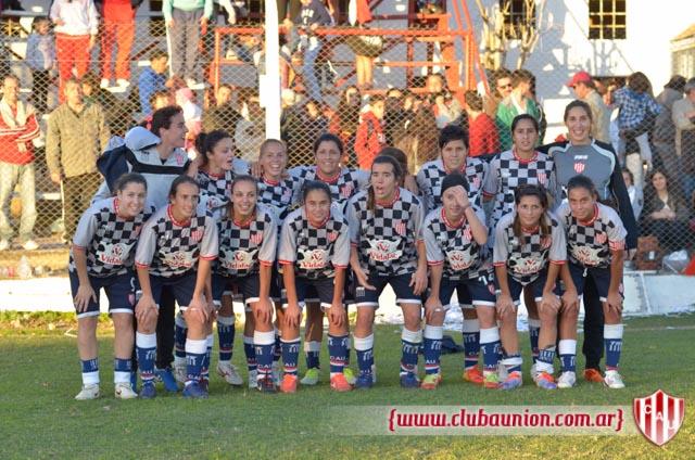 futbol femenino galeria web (18)