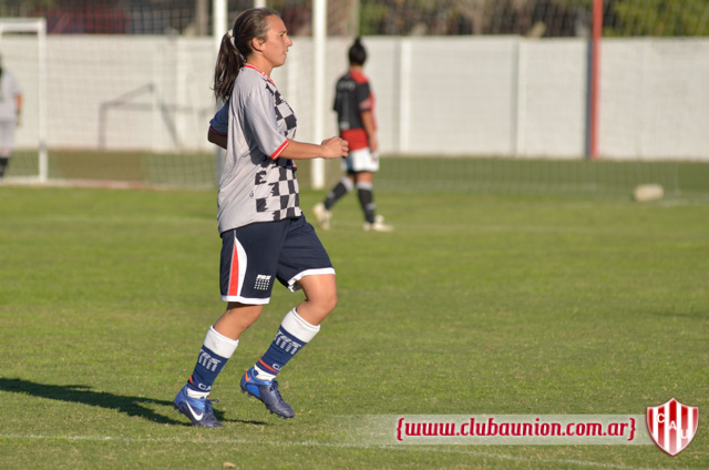 futbol femenino galeria web (2)