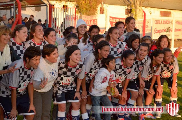 futbol femenino galeria web (21)