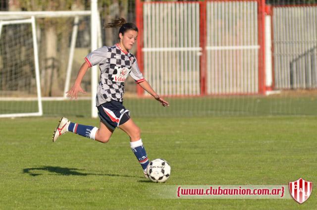 futbol femenino galeria web (6)