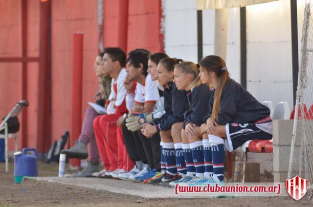futbol femenino galeria web (8)