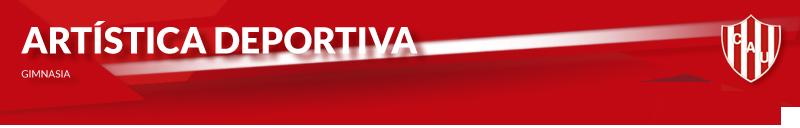 gimnasia_artistica_deportiva