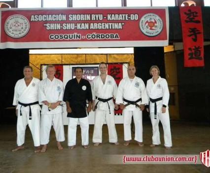 karate galeria web (1)