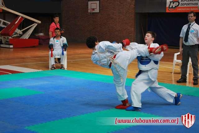 karate galeria web (10)