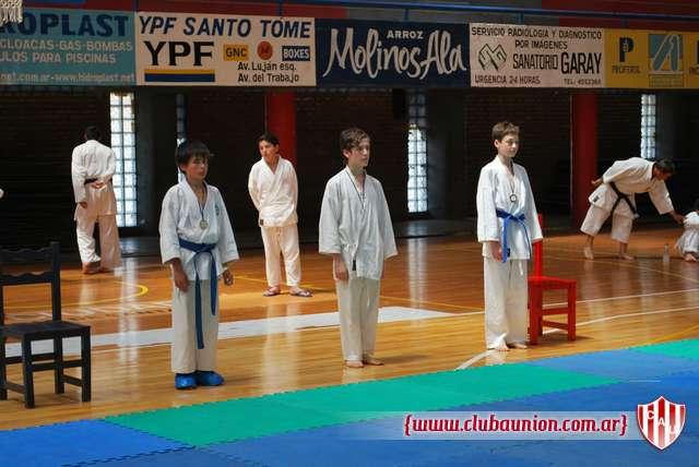 karate galeria web (11)