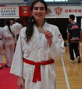 karate galeria web (13)