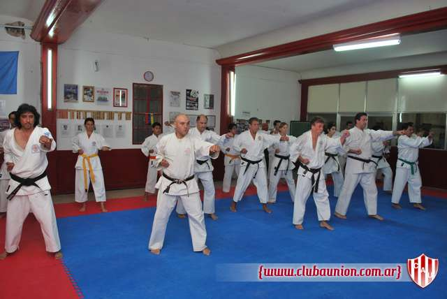 karate galeria web (14)