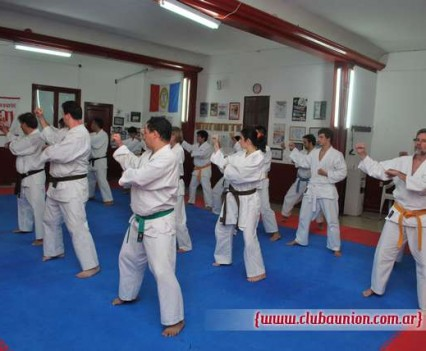 karate galeria web (15)