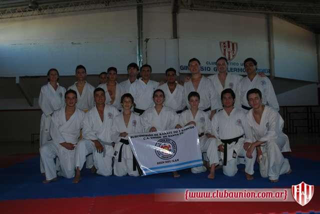 karate galeria web (16)