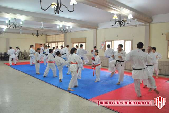 karate galeria web (17)
