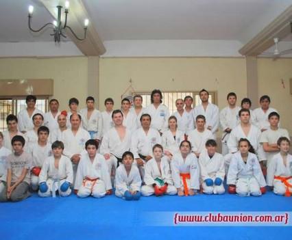karate galeria web (18)