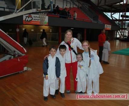 karate galeria web (19)