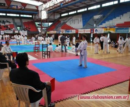 karate galeria web (2)