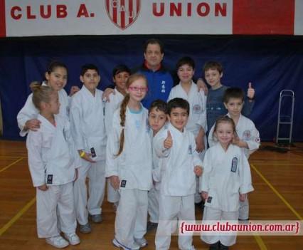 karate galeria web (20)