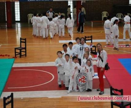 karate galeria web (21)